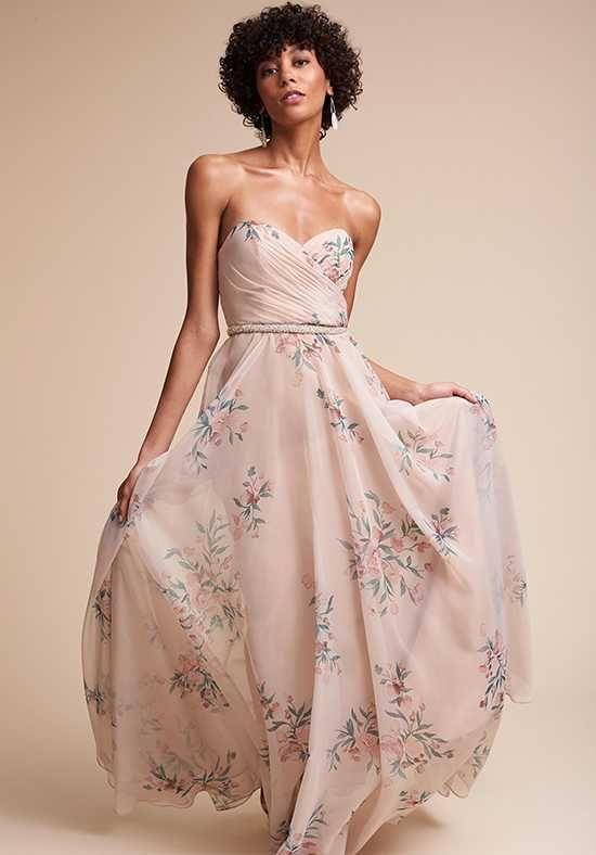 10+ besten kleider für hochzeit | Kleid hochzeit ...