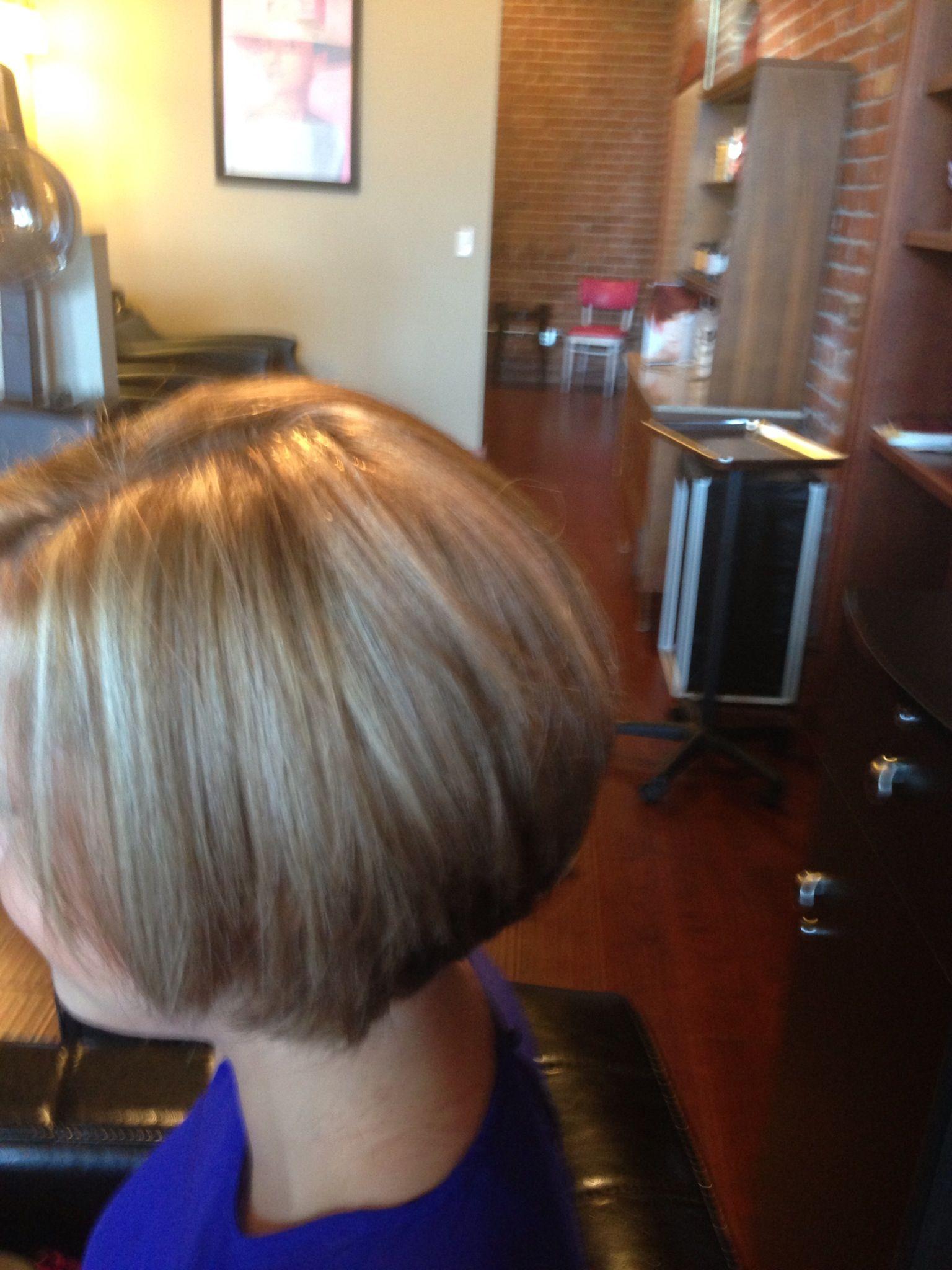 Pin On Patti Usselman Hair Co