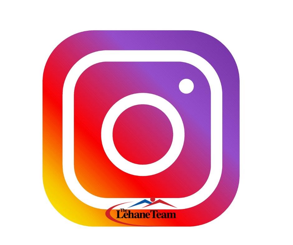 Follow Us On Instagram Lehane Team Vodafone Logo Tech Company Logos Company Logo