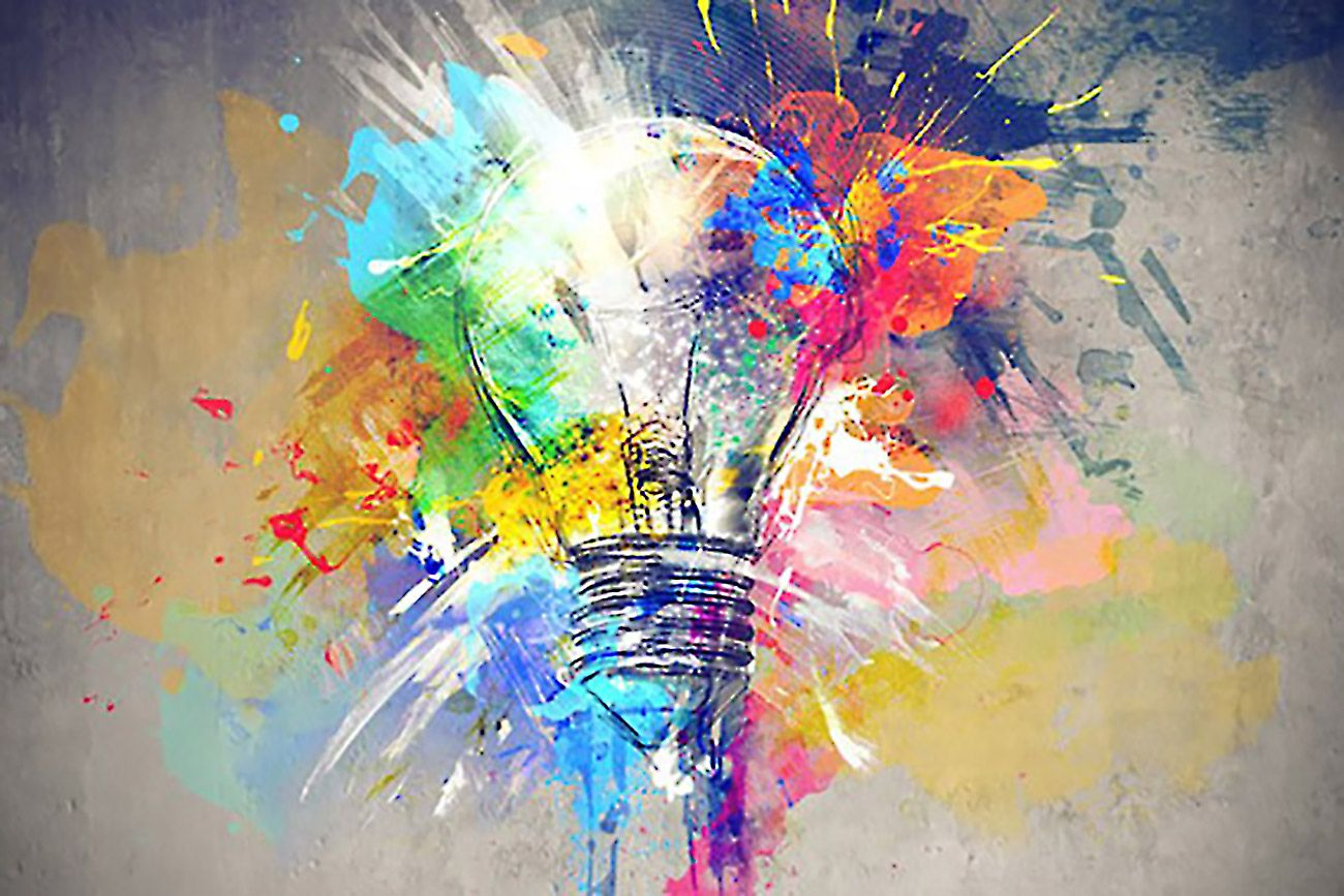25 Inspiring Entrepreneurs Under 40 Who Are Creating The Next Big Thing Inspiring Quotes Creative Skills Creative Thinking Painting