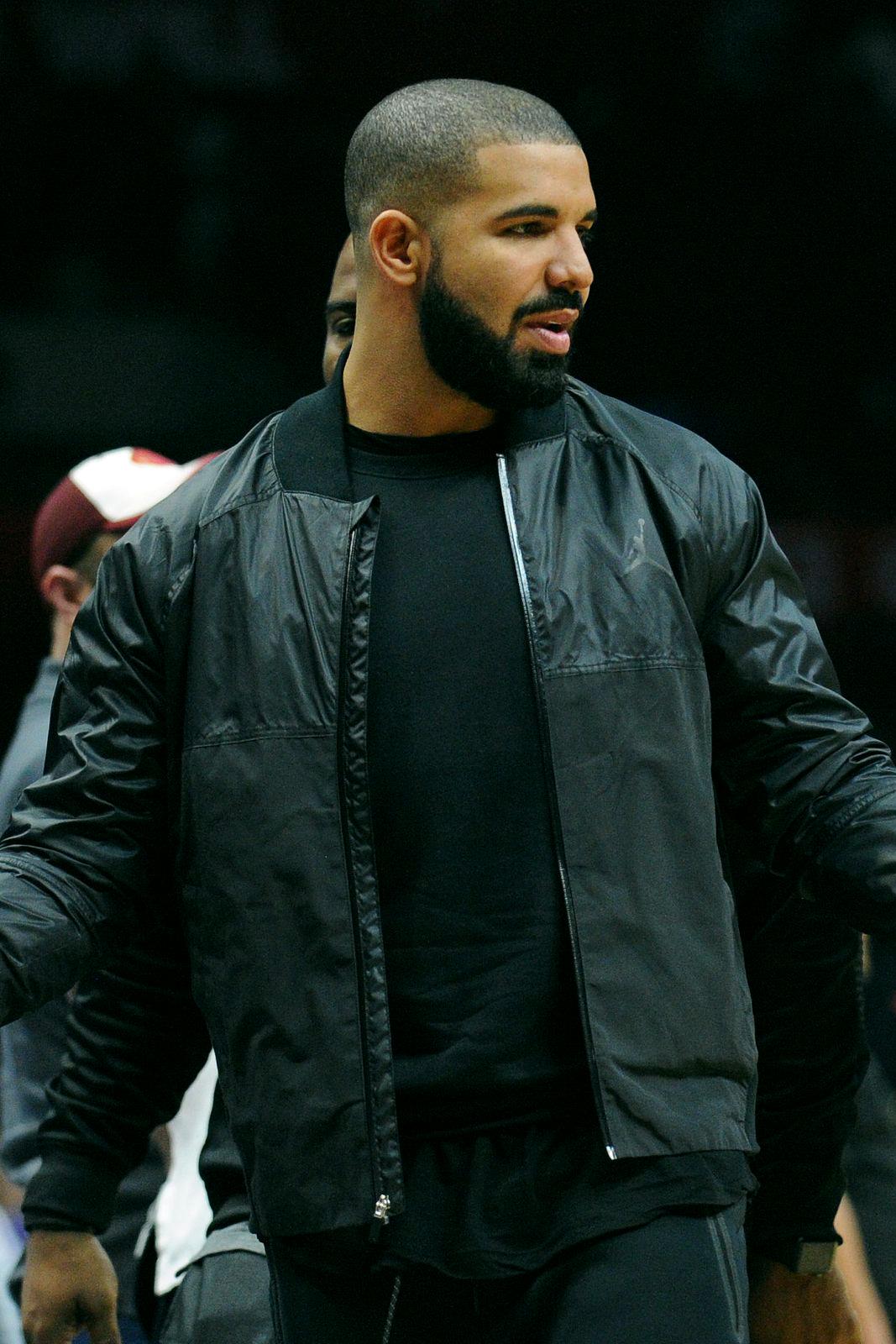 Manhood Bomber Jacket Leather Jacket Fashion [ 1600 x 1067 Pixel ]