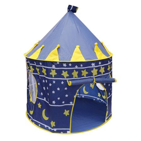 Toys | Kids tents, Kids pop, Baby play