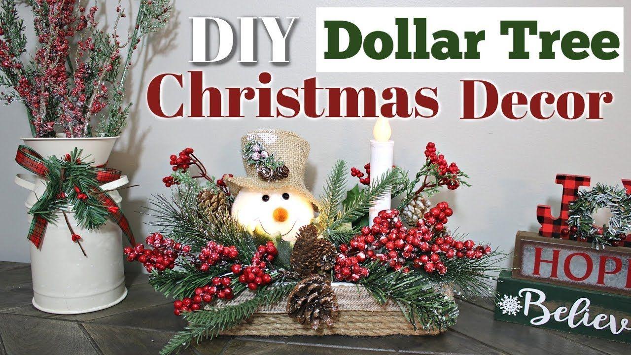 Diy Dollar Tree Christmas Decor Dollar Tree Lighted Christmas Diy Lighted Christmas Dollar Tree Christmas Decor Diy Dollar Tree Decor Diy Christmas Lights