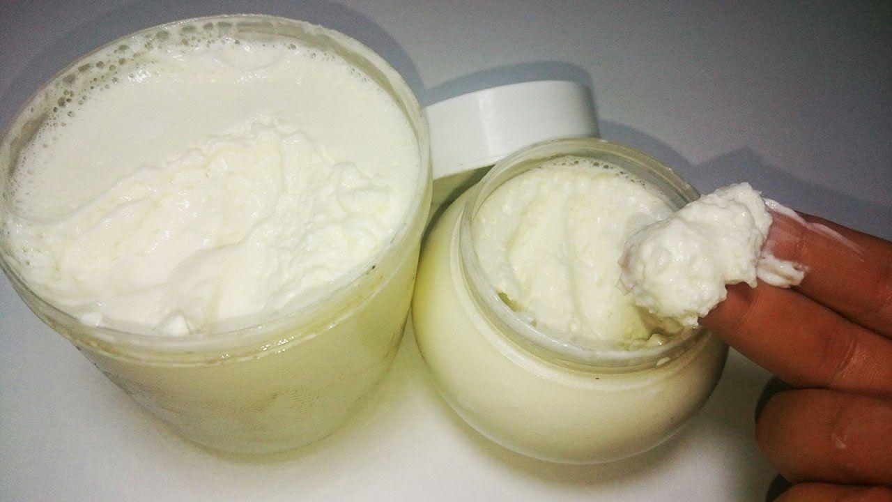 لي عندها التجاعيد تجرب الغاسول ديال عماد ميزاب دقة بطلة Glycerin Soap Recipe Soap Recipes Glycerin Soap