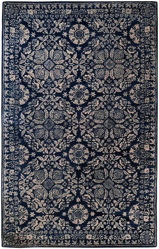 Surya Smithsonian Smi2112 China Blue Rug Love This Ones I Like Are Out Of