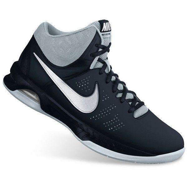 a6bbf3a0673 Nike Air Visi Pro VI Women s Basketball Shoes