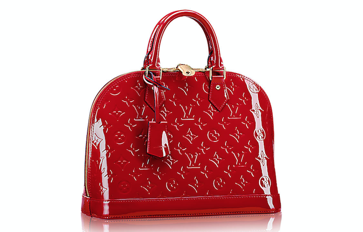 A Guide To The Five Classic Louis Vuitton Bags Louis Vuitton Louis Vuitton Bag Louis Vuitton Handbags