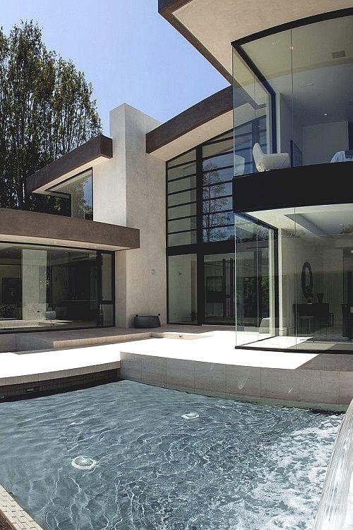 Big Dreams  Luxury Taste Arquitetura Pinterest Maisons