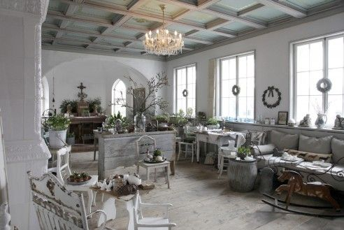 Möbel In München abgeliebte möbel abgenutzt altes kloster designchen designguide