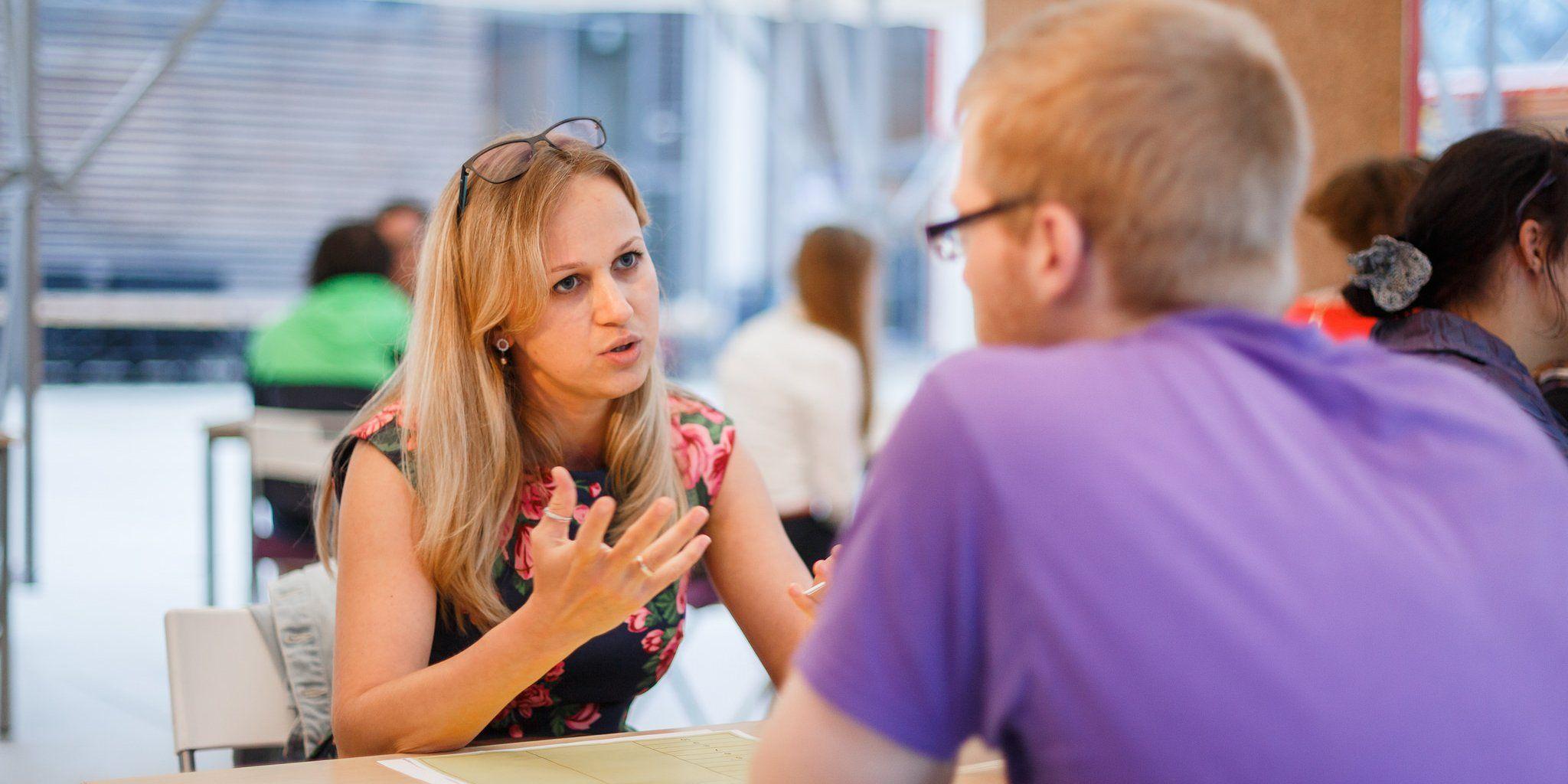 4 lies employers tell job applicants Business Insider