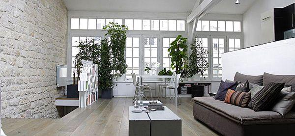 mur pierres house pinterest mur pierre et maisons. Black Bedroom Furniture Sets. Home Design Ideas