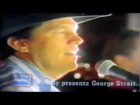george strait bud light commercial for adelida youtube george strait bud light commercial for adelida youtube aloadofball Gallery