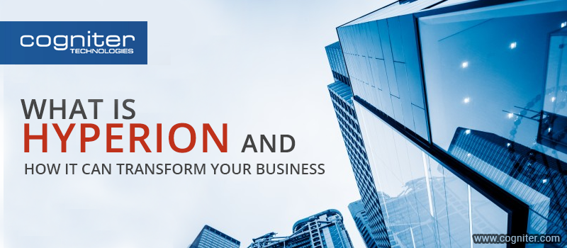 Hyperion Development Covers Virtually Every Facet Of Business Operations Including Financial Manage Internet Marketing Service App Development Web Development