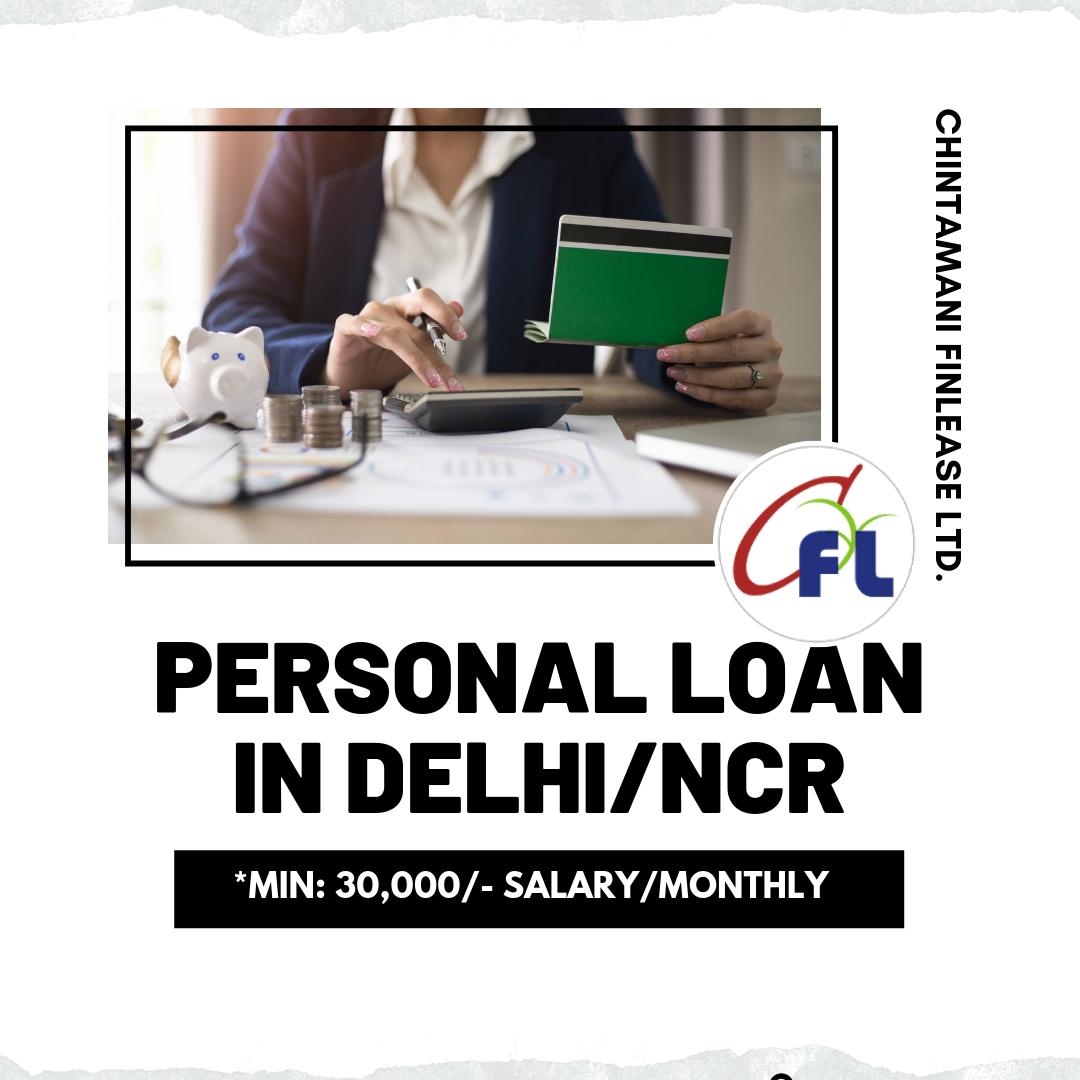 Looking For Personal Loan Having Low Cibil Score Bad Credit History No Worries Make Every Moment Spec Vector Free Business Icon Powerpoint Design Templates