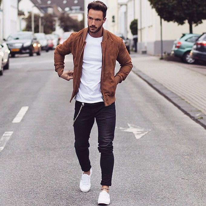 Image result for MAN outfit pinterest