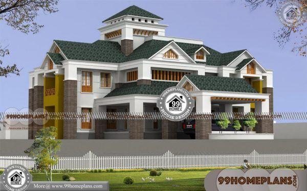Tiny bungalow house plans contemporary storey designs also rh pinterest