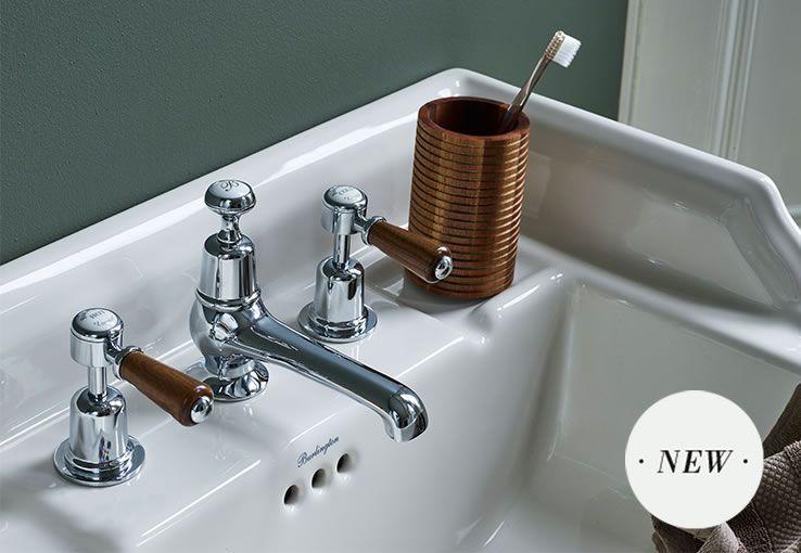 Badezimmer Burlington Bathrooms In 2020 Burlington Bathroom Amazing Bathrooms Nautical Bathroom Decor