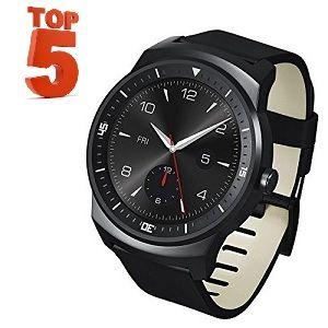 Best Digital Watches for Women 2015