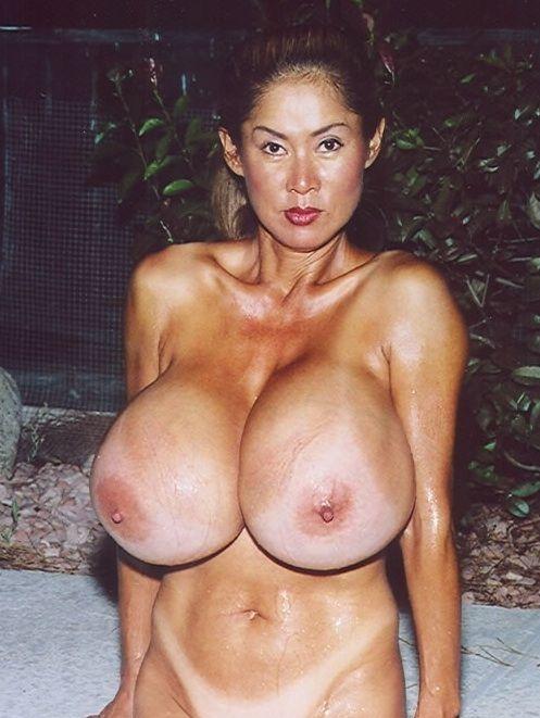 Big tit hookers minka edge ass porntour sex hd pics
