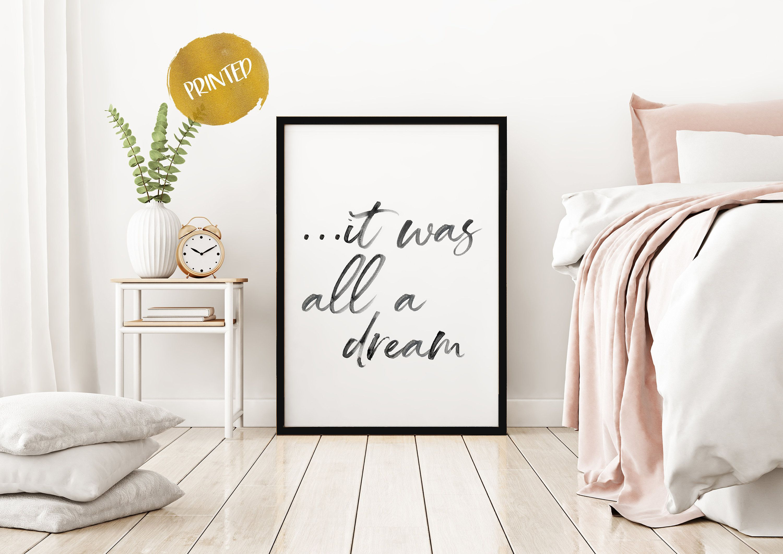 47+ Bedroom prints ideas in 2021