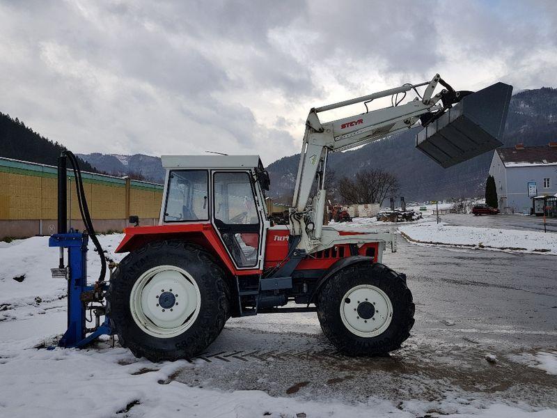 Pin van gidn hendriksen op Tractor