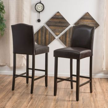 Bella 26 Barstool 2 Pack For The Home Pinterest Bar Stools
