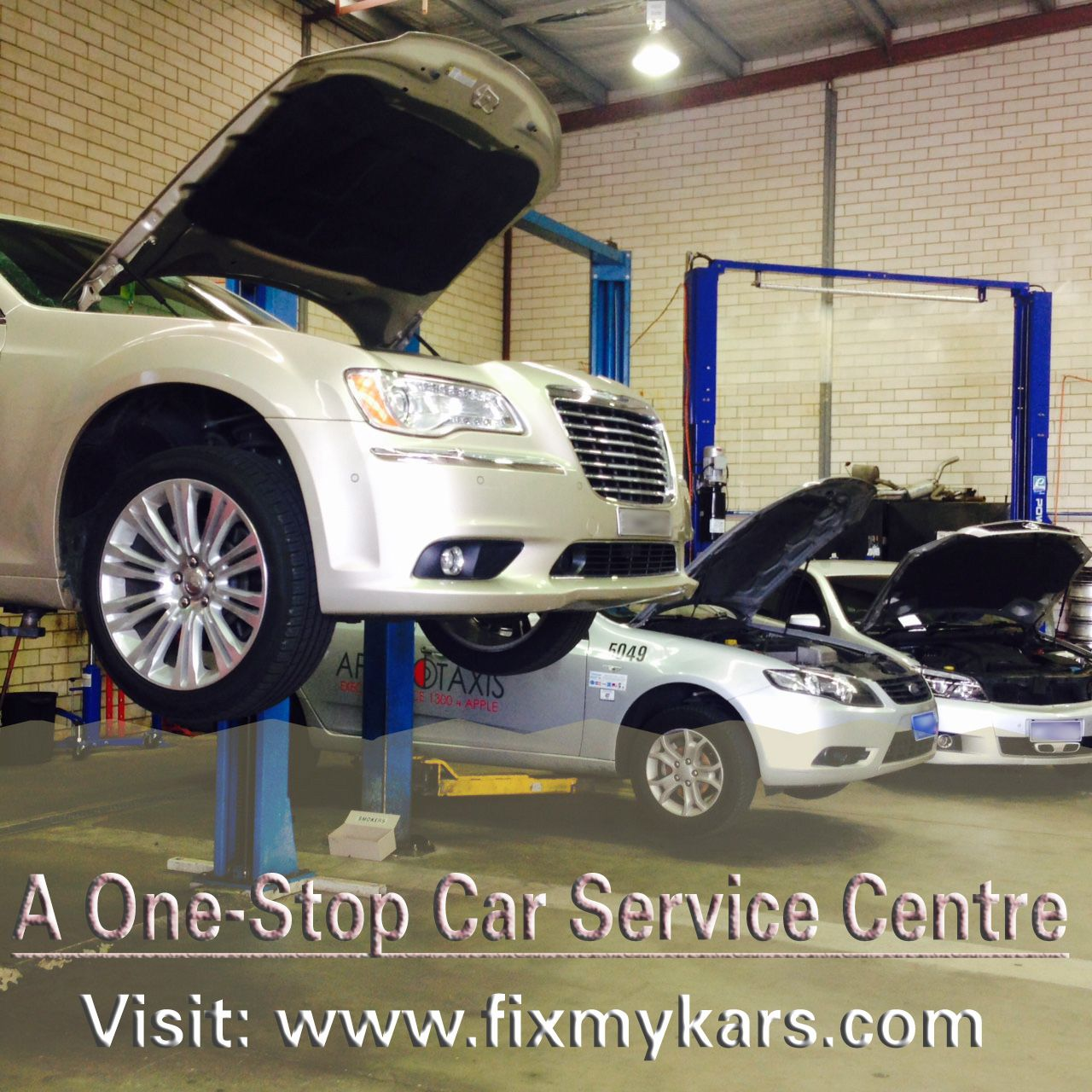 Receive Outstanding Levels Of Customer Service And Value For Money For Your Luxury Vehicle At Bangalor Auto Repair Mobile Mechanic Car Repair Service
