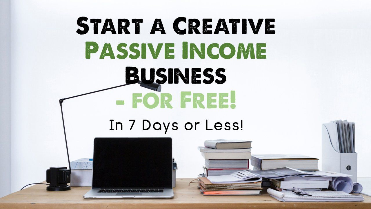 Skillshare Is A Learning Community For Creators Anyone Can Take An Online Class Watch Video Lessons Create Projects With Images Business Classes Passive Income Business