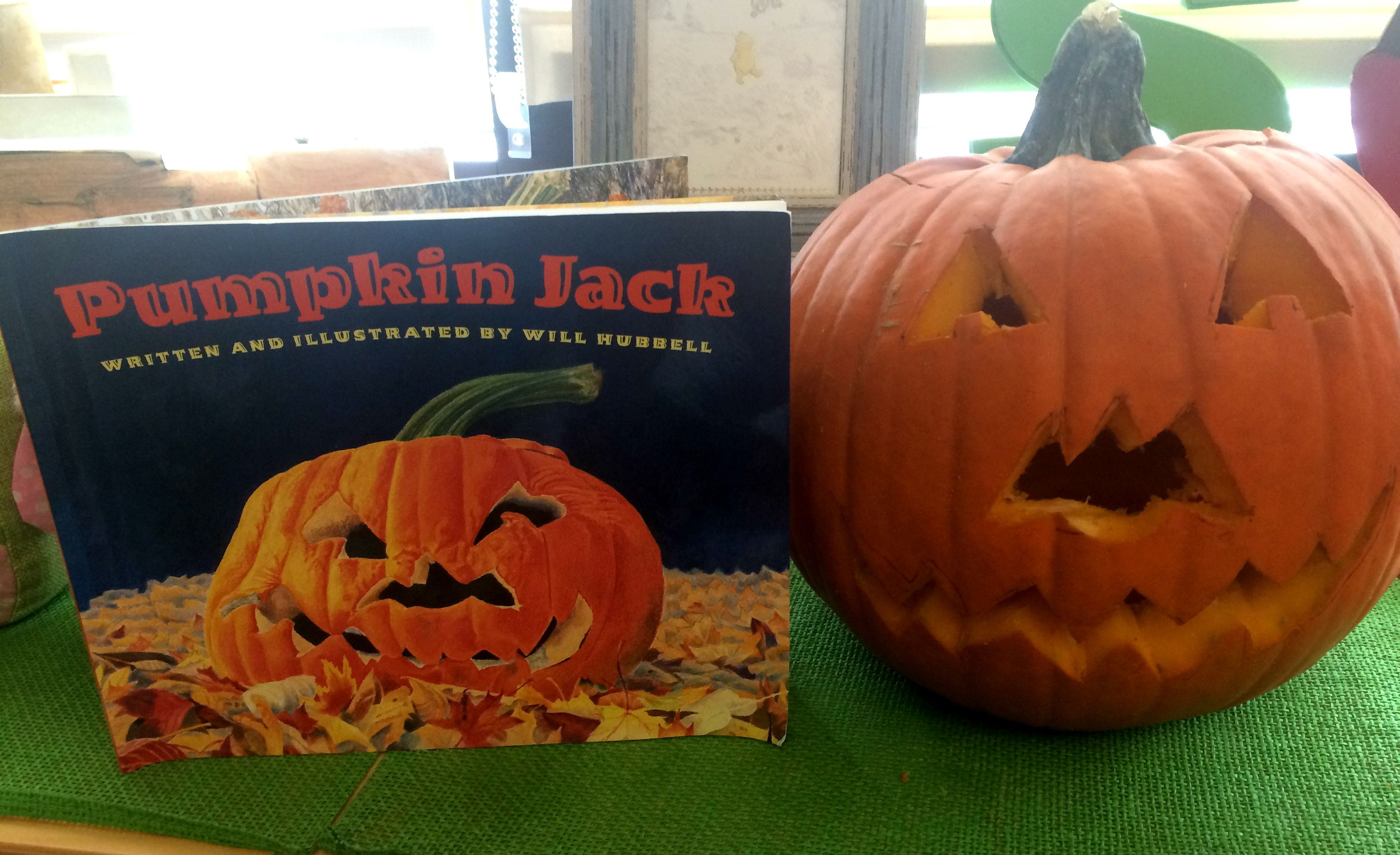 One Of My Favorite Fall Read Aloud Complete Comprehension