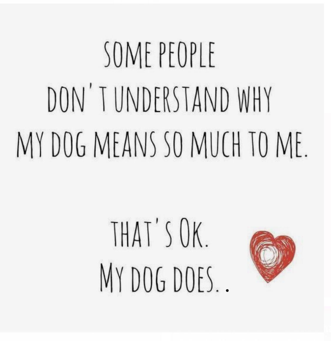 Pin By Alicia On Four Legged Angels