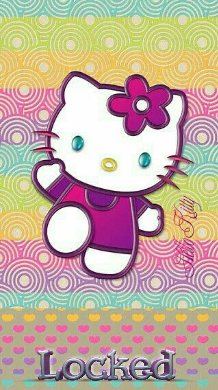 Pin By ღℳyeℓღ On ℓsckscyaeeh Pinterest Hello Kitty
