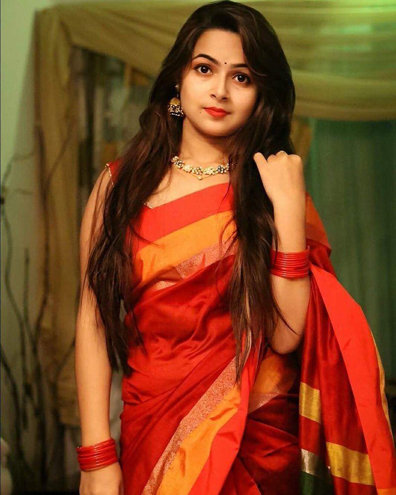 1de852dedb545 Pin by Abhijit Gupta on Indian beauty