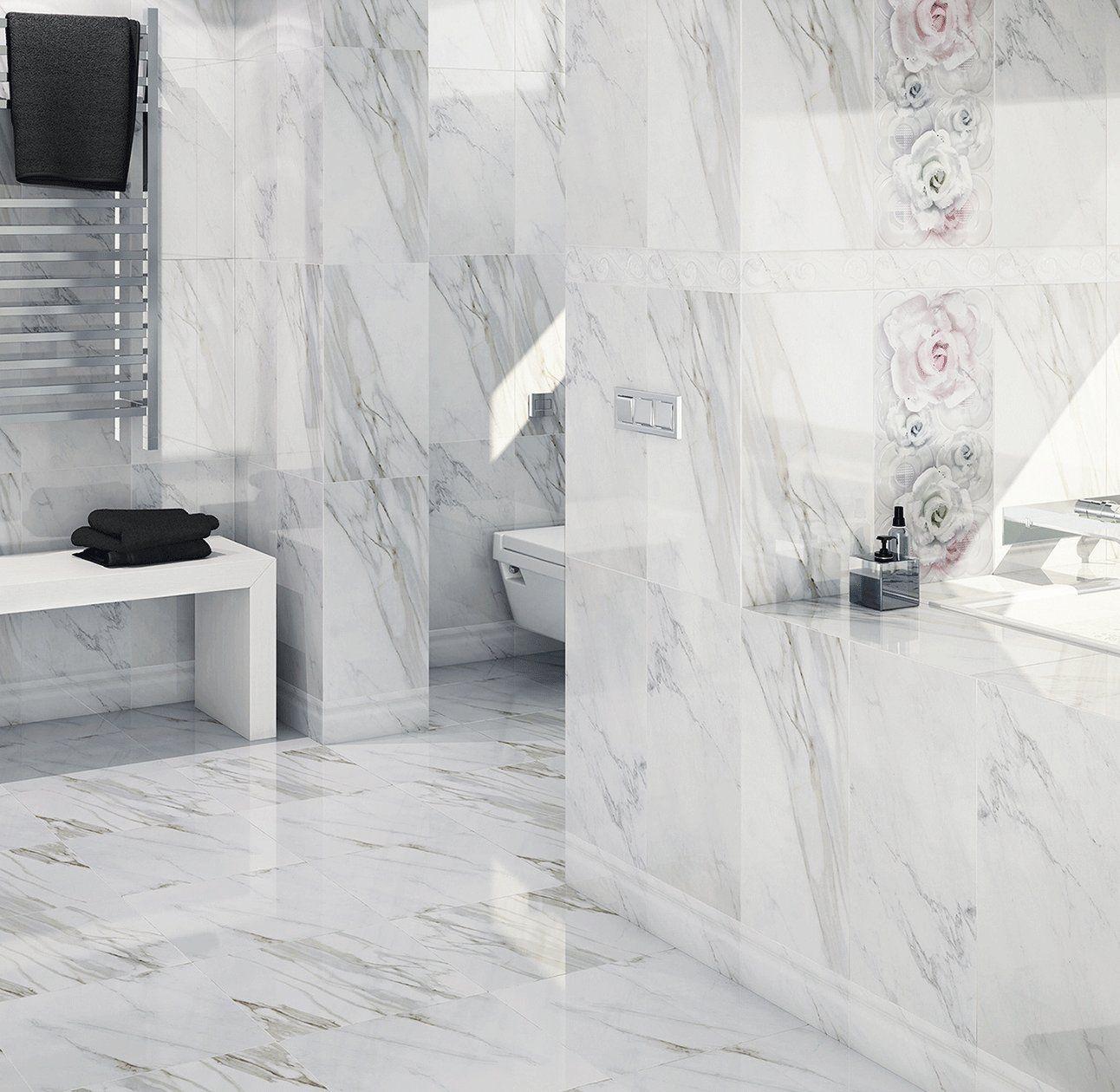 Montebello Carrara Wall Tile Carrara Wall Tiles Wall Tiles Ceramic Floor Tile
