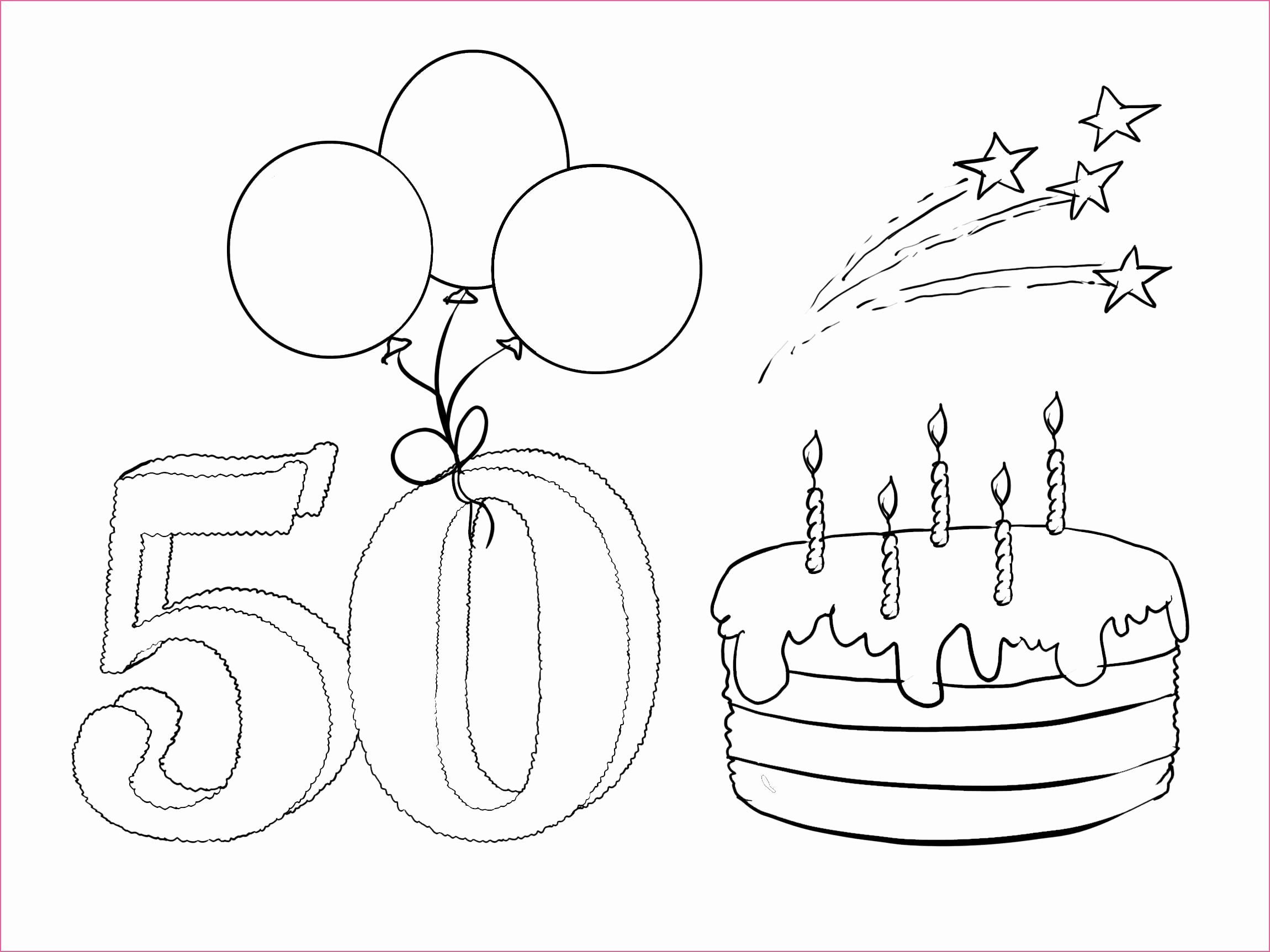 First Birthday Coloring Pages Awesome 17 Geburtstag Birthday Coloring Pages Marque Ausmalbi Birthday Coloring Pages Valentines Day Coloring Page Coloring Pages
