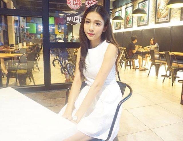 Japanchinesegirlchinese Koreangirl Koreankorea  -2978