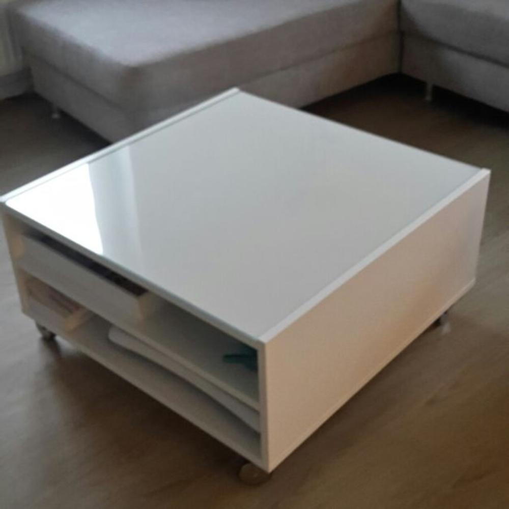 Coffee Table Ikea Boksel Ikea White Side Table Side Table Wood Ikea Side Table [ 1000 x 1000 Pixel ]