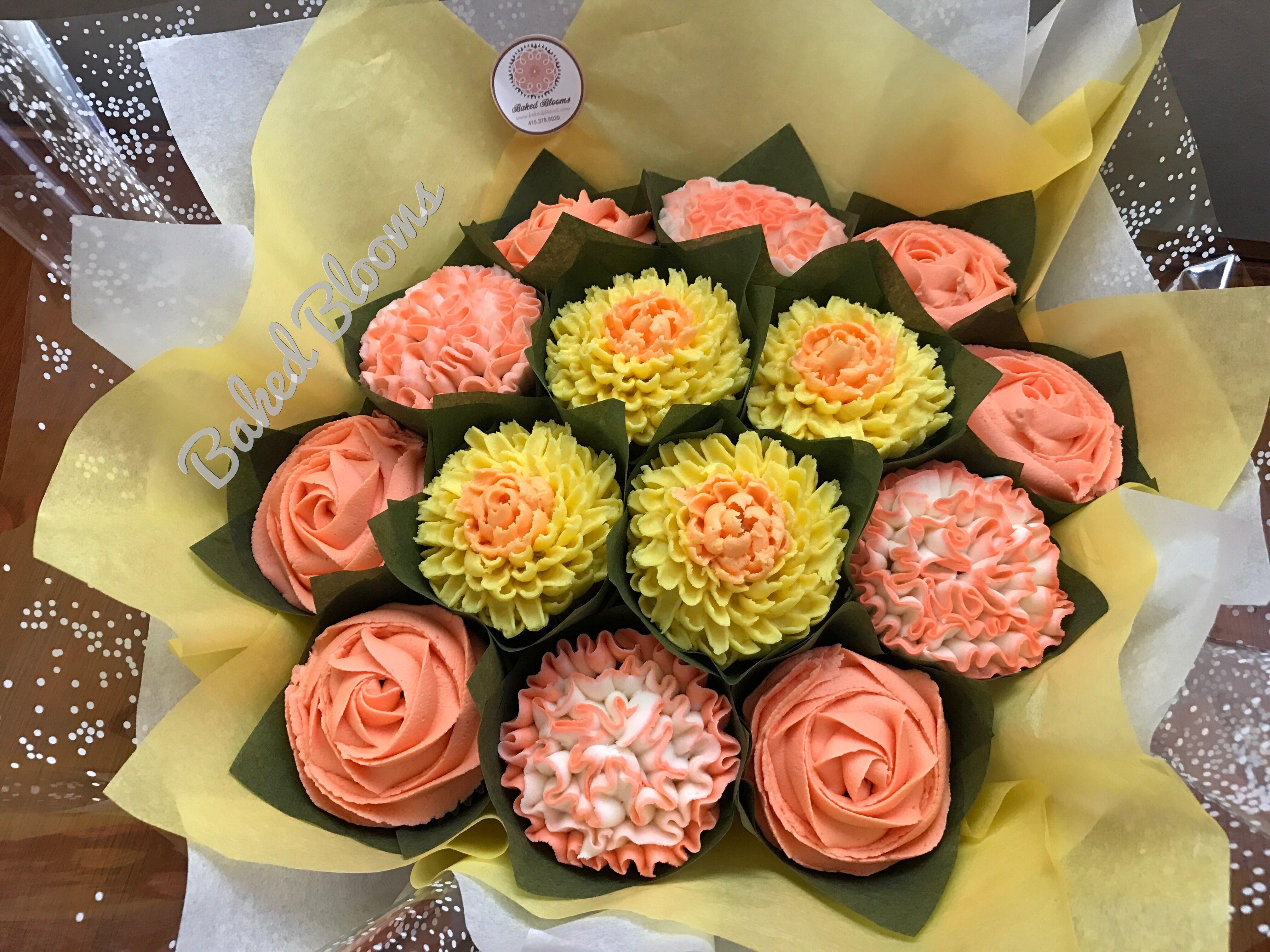 Roses, chrysanthemums and carnation arrangement www