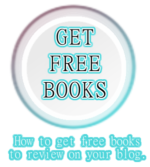 98b375c9b50a7f15af5aa96b164fd0d2 - How To Get Free Books To Review On Your Blog