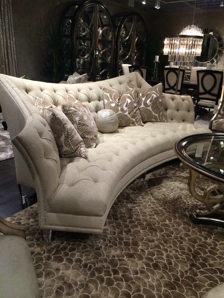 My future couch Yes My future couch