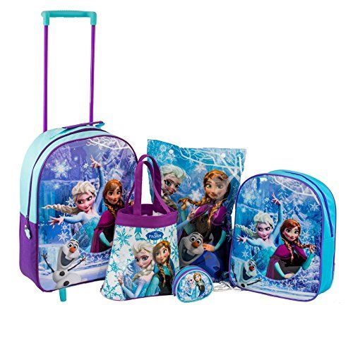 0b33de73dad Disney Frozen Anna