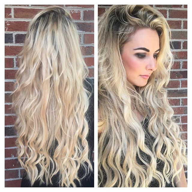 Tape In Hair Extensions 100 Human Hair Extensions 100 Remy Human