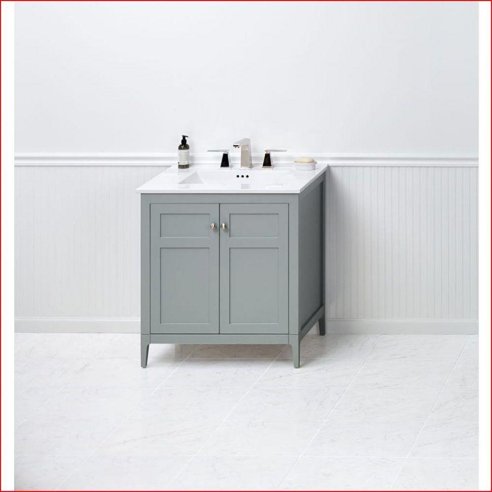 Bathroom Vanities Saint Louis Mo
