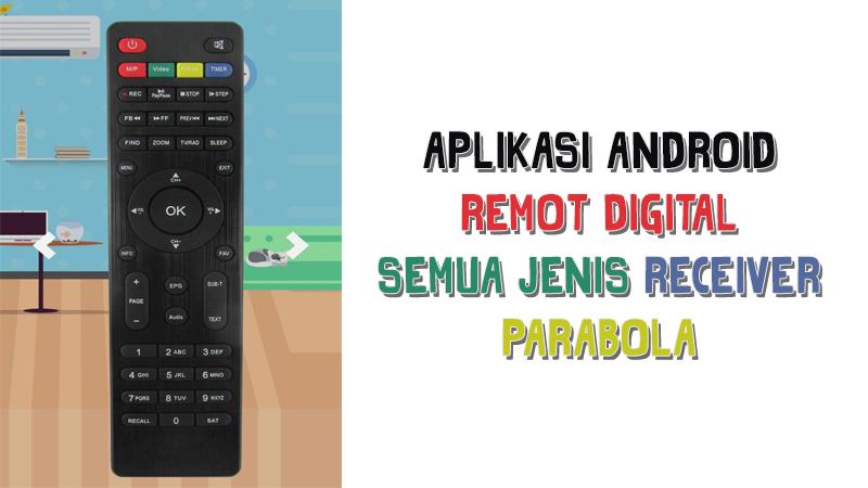 Download Aplikasi Terbaik Untuk Remote Tv Receiver Parabola Samsung Galaxy S5 Remote Samsung Galaxy S4