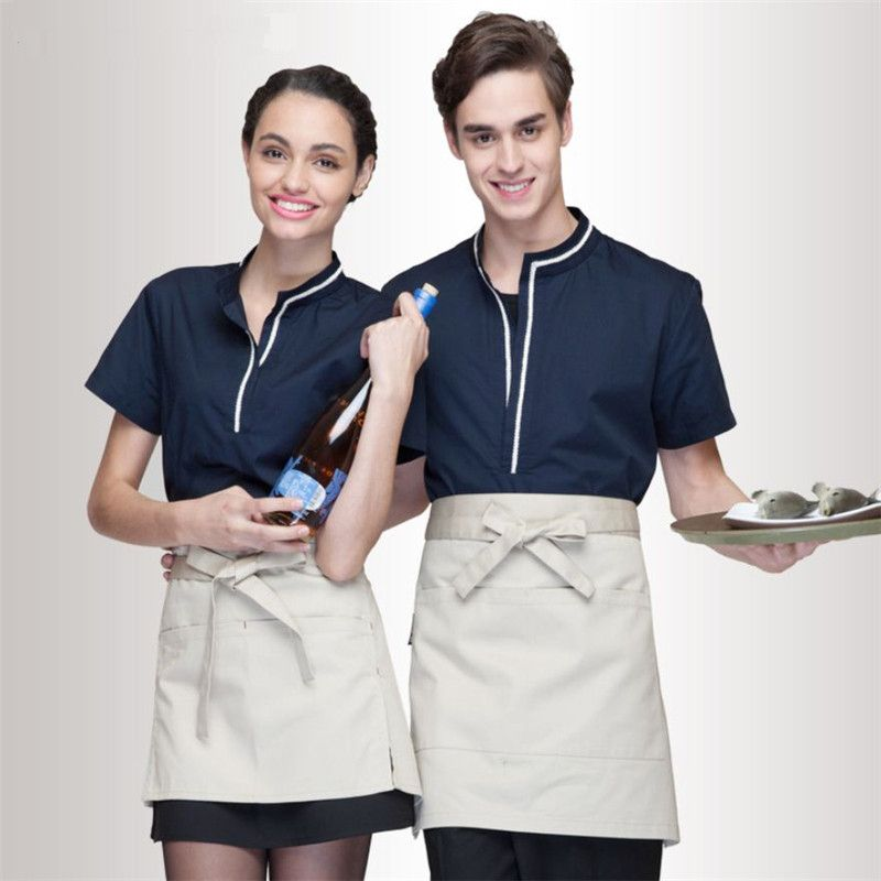 chef dating waitress Favorite this post aug 22 junior sous chef map hide this posting restore restore this posting  favorite this post aug 22 cook- bartender- waitress (hobart).