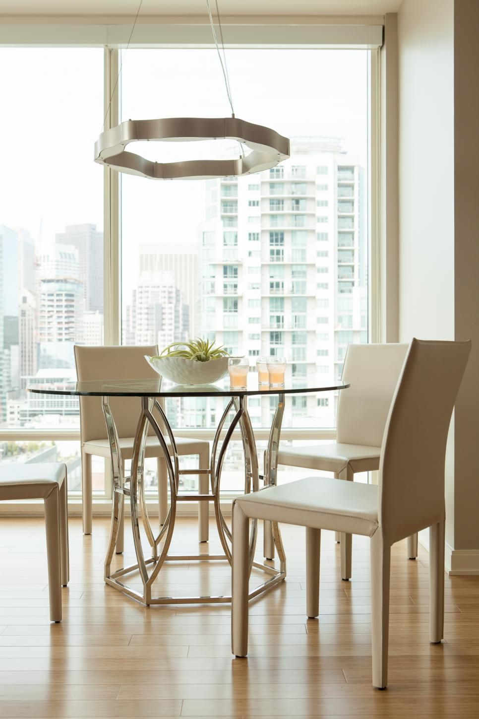 Search viewer hgtv sj ny pinterest corner space dining area