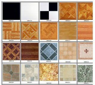 cheap peel and stick vinyl flooring