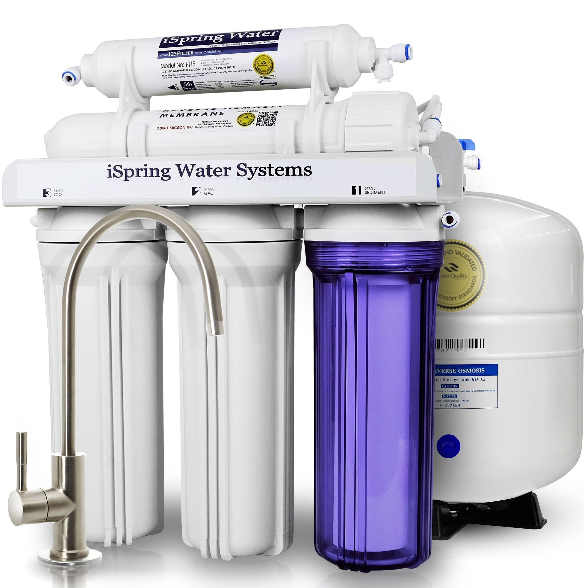 Overstock Com Online Shopping Bedding Furniture Electronics Jewelry Clothing More Reverse Osmosis Water Filter Osmosis Water Filter Best Reverse Osmosis System