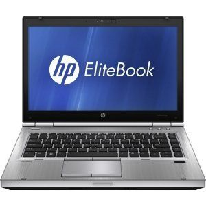Hp Elitebook 8470p Core I7 3520m 2 9 Ghz Windows By Hp 1199 99 Hp Elitebook 8470p Core I7 3520m Hp Elitebook Intel Core Computers For Sale