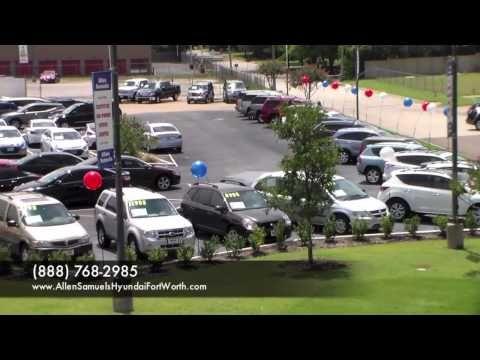 Dallas New Used Car Sales Fort Worth Car Dealership Arlington Craigslist Cars Youtube Craigslist Cars