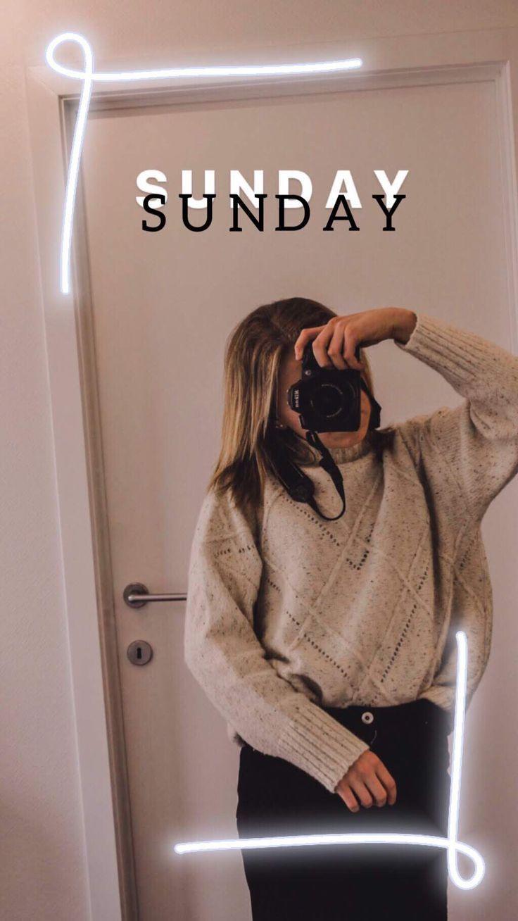 #SundaySelfie - #snapchat #SundaySelfie #roundsnapideas